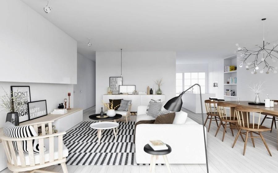 rayas-negras-y-blancas1-1024x640
