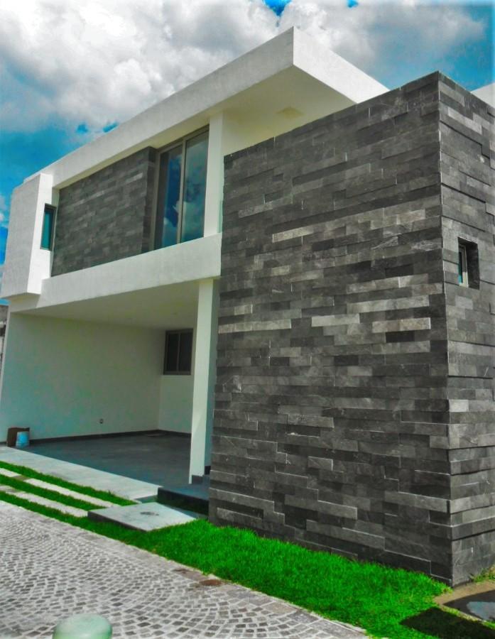 Suministro y colocaci n ideas materiales de construcci n for Marmol material de construccion