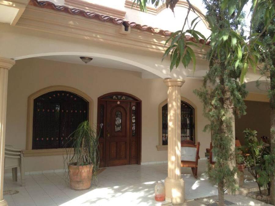 Foto rehabilitacion de casas de campo de oro arquitectura 87727 habitissimo - Rehabilitacion de casas ...