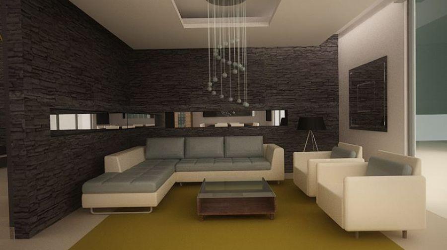 Remodelacion ideas dise o de interiores for Remodelacion de casas interiores