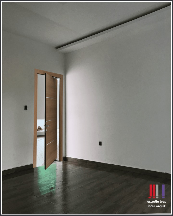 Foto remodelacion de estudio tres inter arquit 265488 - Tres estudio ...