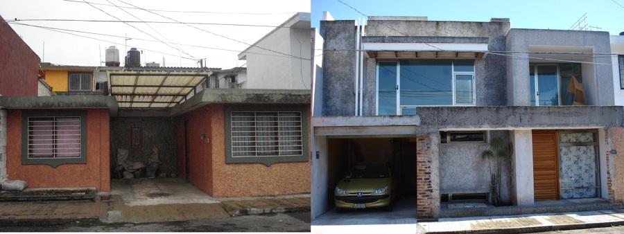 Dise o y remodelacion de casa ideas remodelaci n casa for Ideas para remodelacion de casas