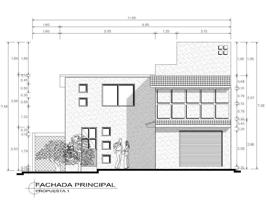 302 found for Ideas de remodelacion de casas