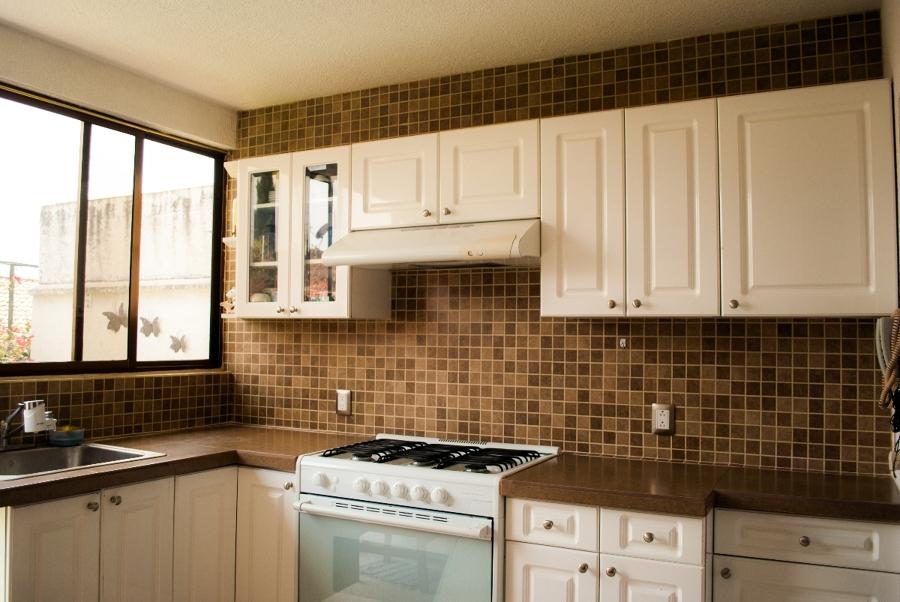 Cocina caf ideas remodelaci n cocina for Ideas para remodelacion de casas