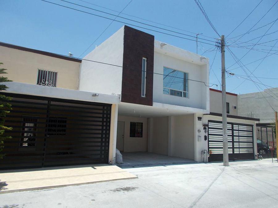 Foto remodelacion de casa r o santacatarina 406 apodaca for Remodelacion de casas