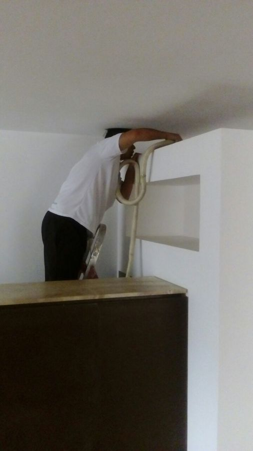 3 Remodelación de cocina, baños y pintura general – desp.jpg