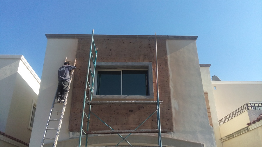 Remodelacion de casa de dos plantas ideas remodelaci n casa for Ideas para remodelacion de casas