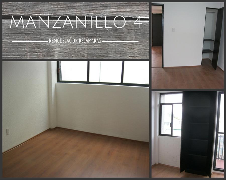 Manzanillo 4 ideas remodelaci n casa for Remodelacion de recamaras