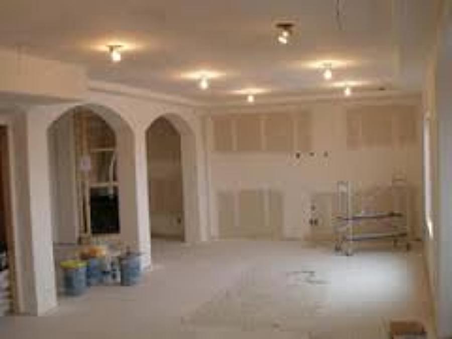 Remodelaci n de interiores ideas remodelaci n casa for Remodelacion de casas interiores