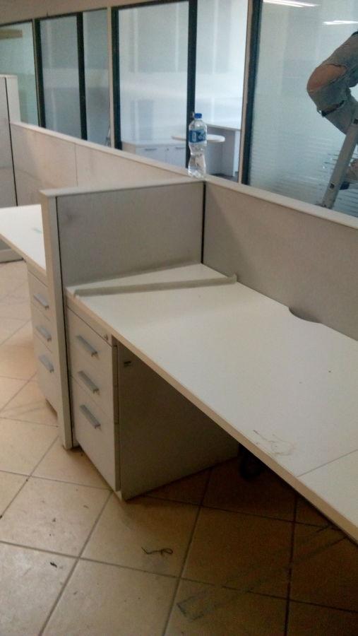 5 Remodelación general de oficinas – después 1.jpeg