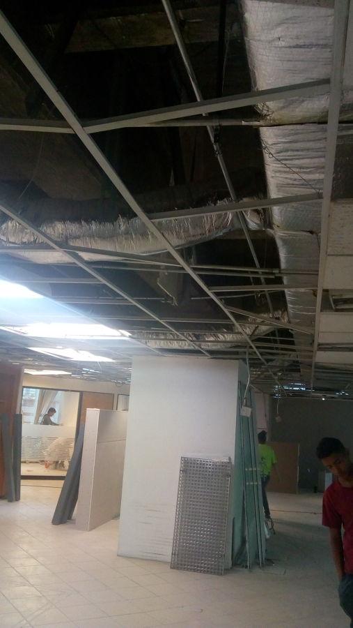 5 Remodelación general de oficinas – antes 1.jpeg