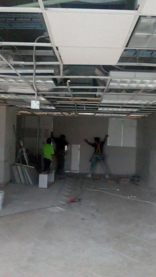 5 Remodelación general de oficinas – antes 2.jpeg