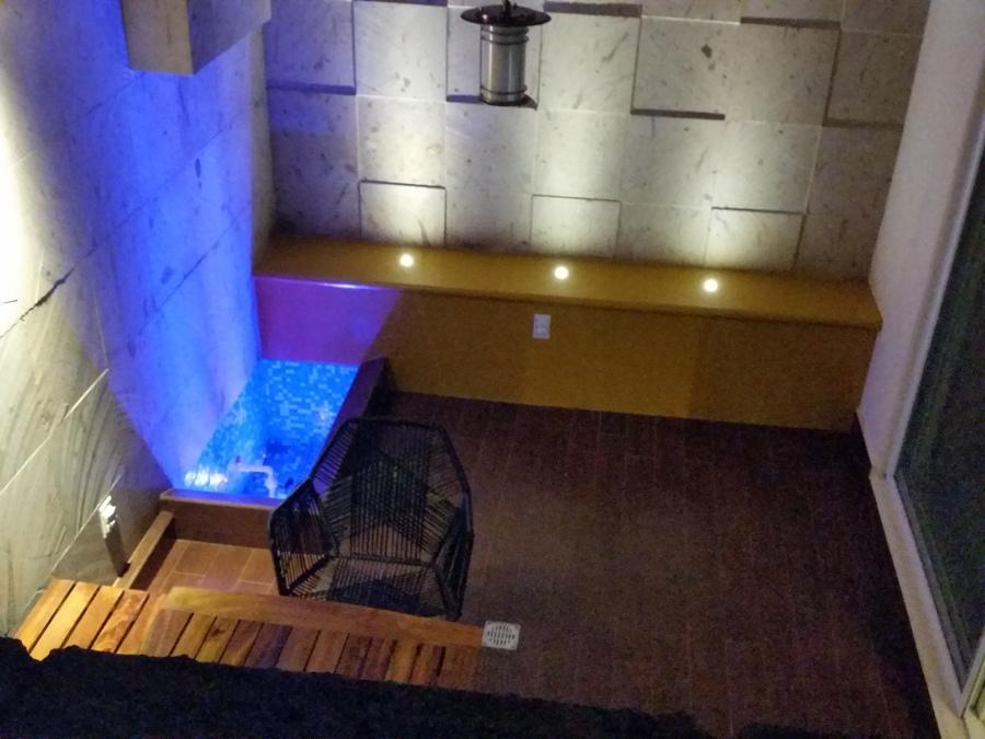 Remodelaci n de patio trasero ideas remodelaci n casa for Ideas de remodelacion de casas