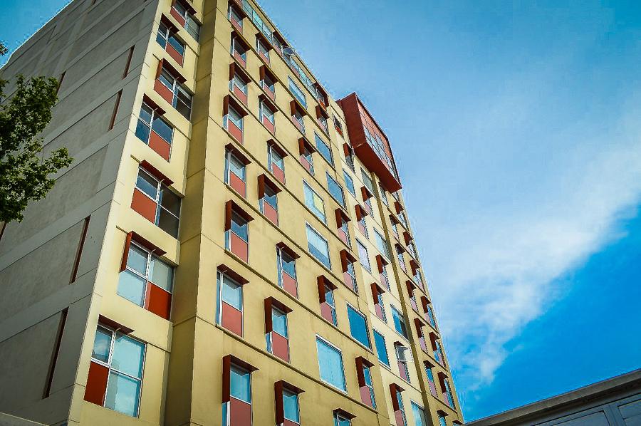 Remodelación y Diseño de Interiores de Departamentos y Casas