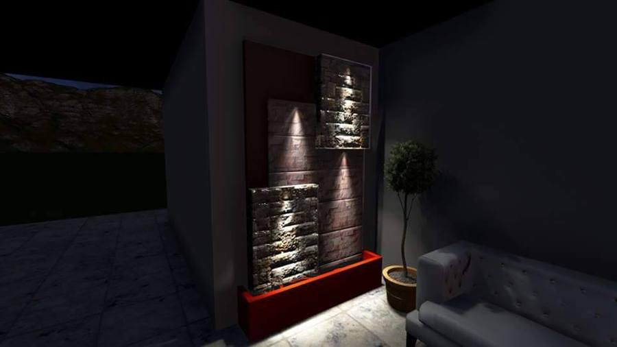 Image Result For Califonia Closets