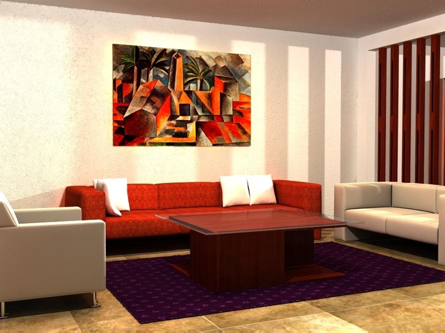 Casa mante ideas dise o de interiores - Diseno de interiores ideas ...