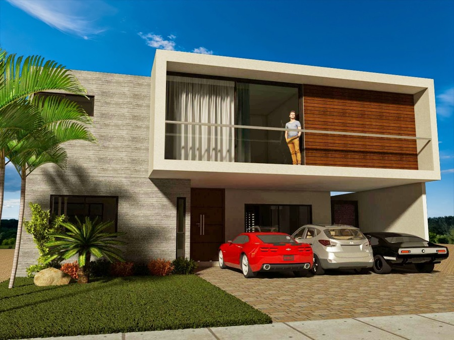 Constructor de casas ideas de disenos - Constructor de casas ...