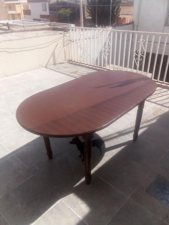 Closets tirol y texturas reparacion de muebles ideas - Reparacion de muebles de madera ...