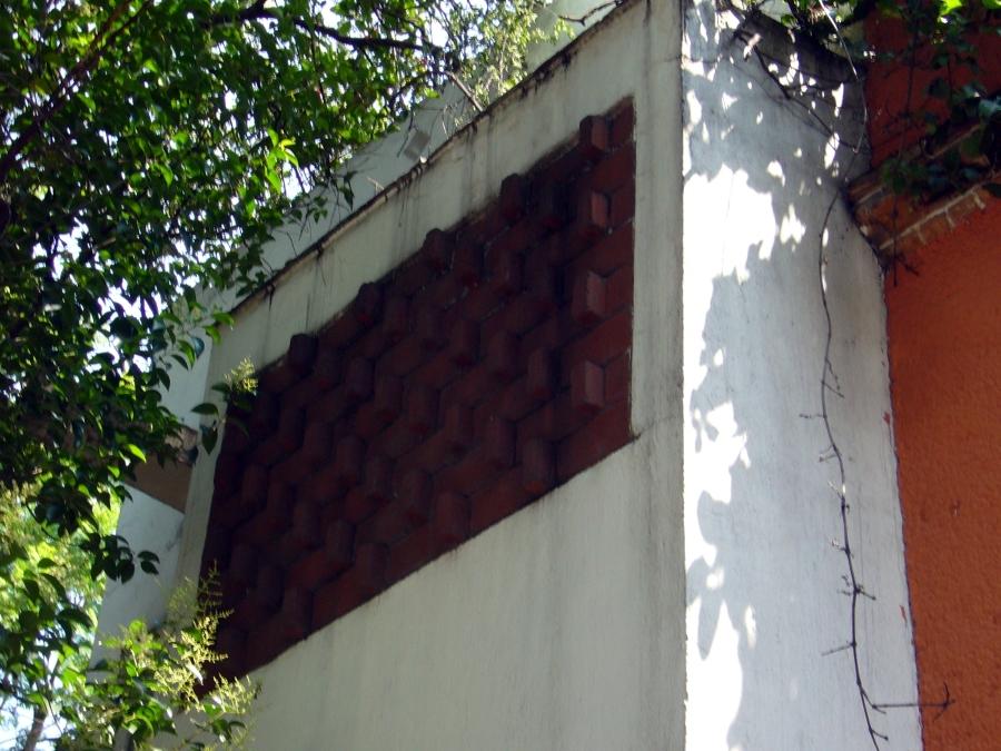 Residencia Familia Verdura