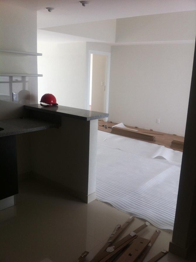 Restauraci n remodelaci n y obra nueva ideas - Cambio de pisos ...