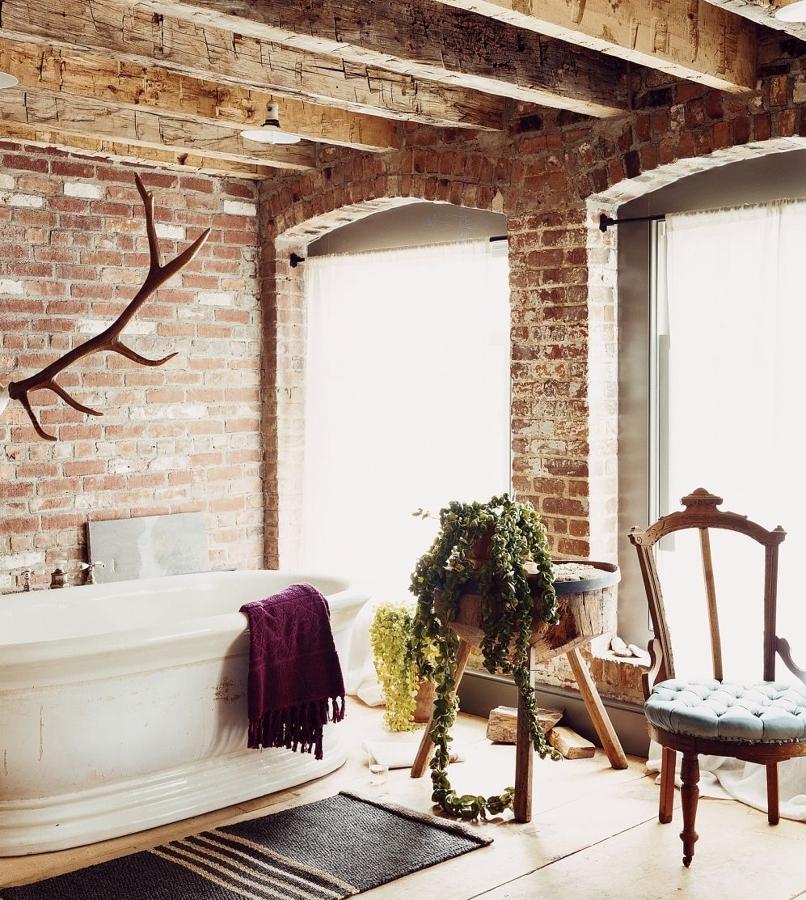 rustic-bathroom-new-york-new-york-200701_1000-watermarked-e1419536322625