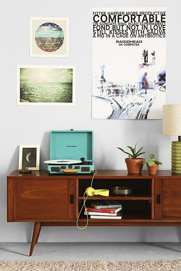 pinterest la idea de renovar muebles antiguos es una opcion que cada ...