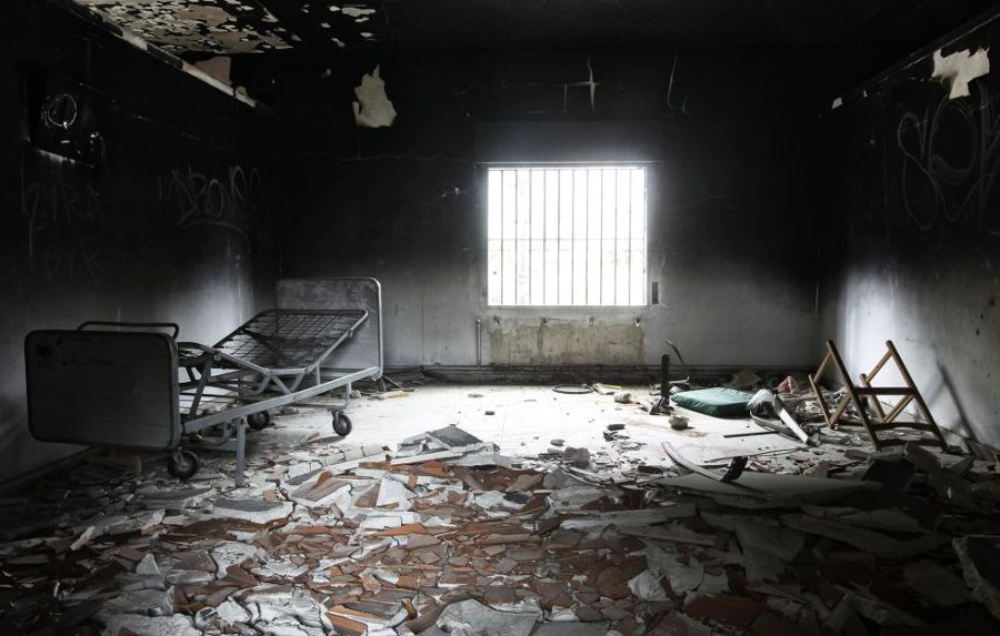 Sanatorio-de-la-Marina-3