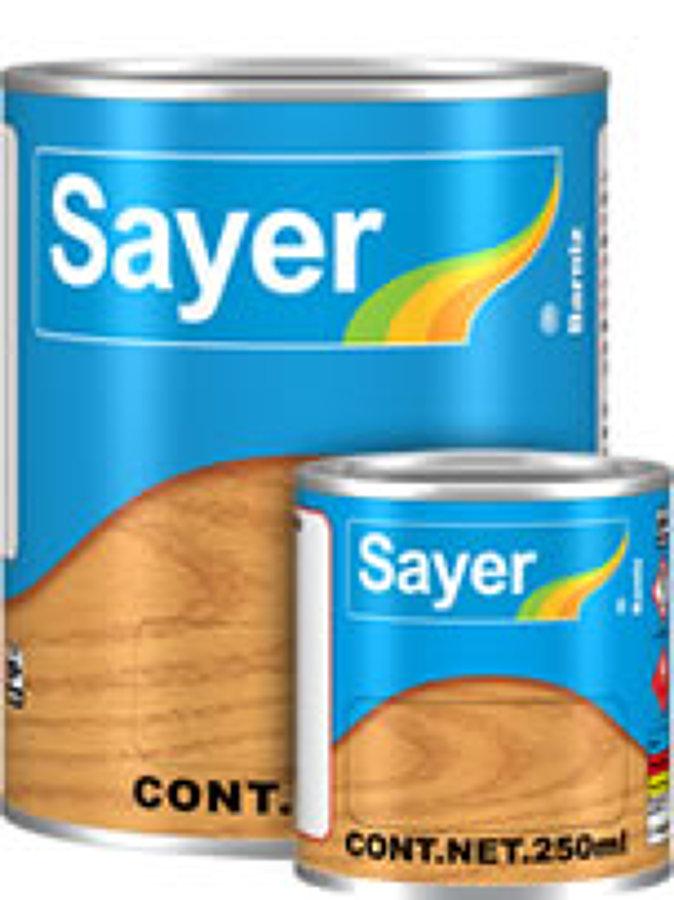 Sayer Art