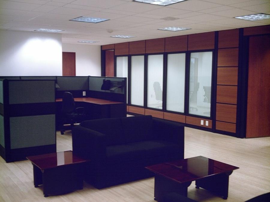 Secretar a de hacienda y cr dito p blico ideas for Oficina virtual ministerio de hacienda