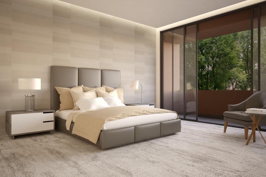 Interiorismo ideas dise o de interiores - Diseno de interiores ideas ...