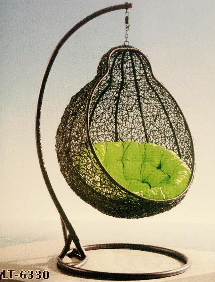 foto sillon flotante pera de yeida s a de c v 133298