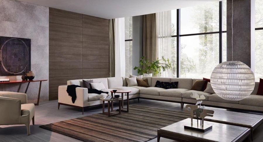 sofa-antibes-rinconera-1024x555