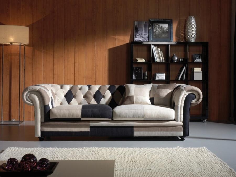 sofá-chester-patchwork-cancún-foto-383449-1024x770