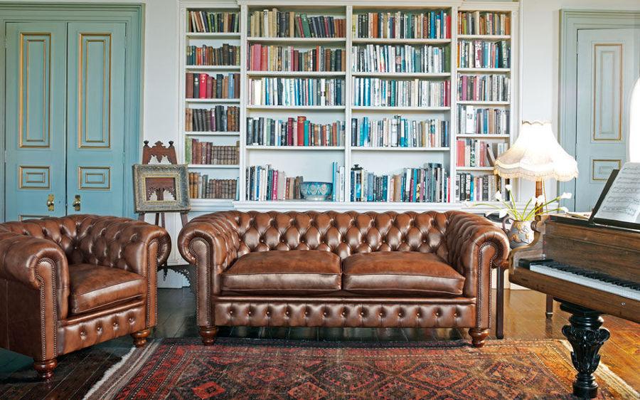 sofa-chesterfield-9600-2998233