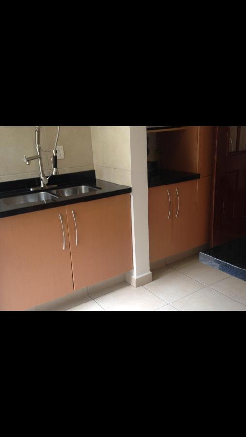 Perfecto Granito Negro Fotos De La Cocina Imágenes - Ideas para ...