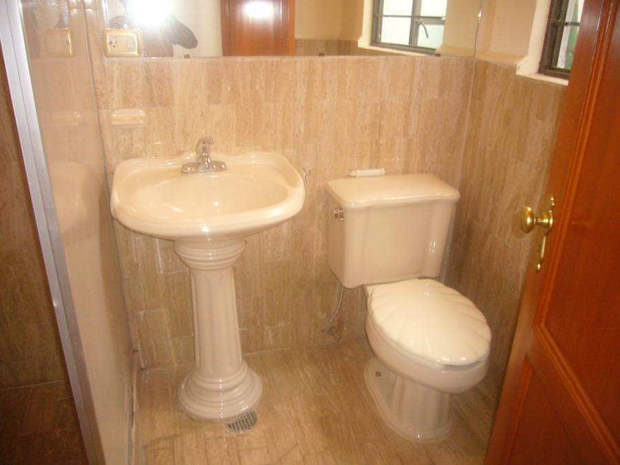 Foto sustitucion muebles de ba o de bomberos del hogar Muebles de bano queretaro