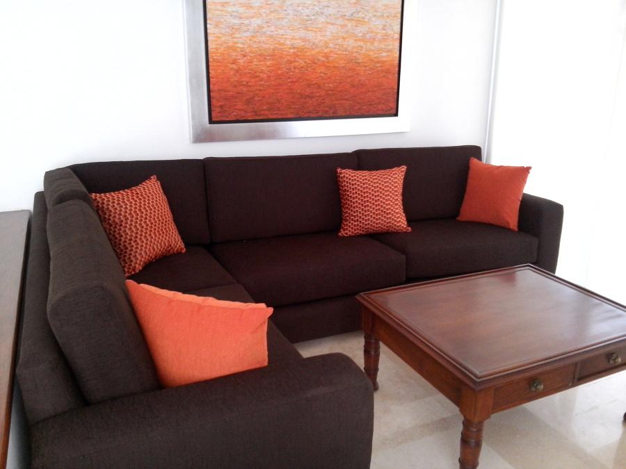 Tapizado de muebles ideas dise o de interiores for Tapizado de muebles