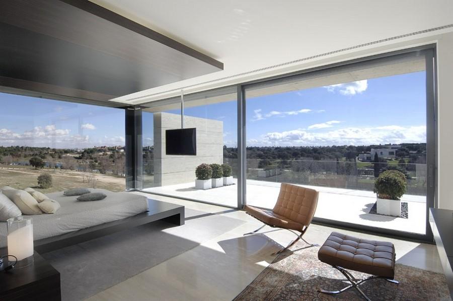 the-vivienda-19-luxury-house-by-a-cero-9