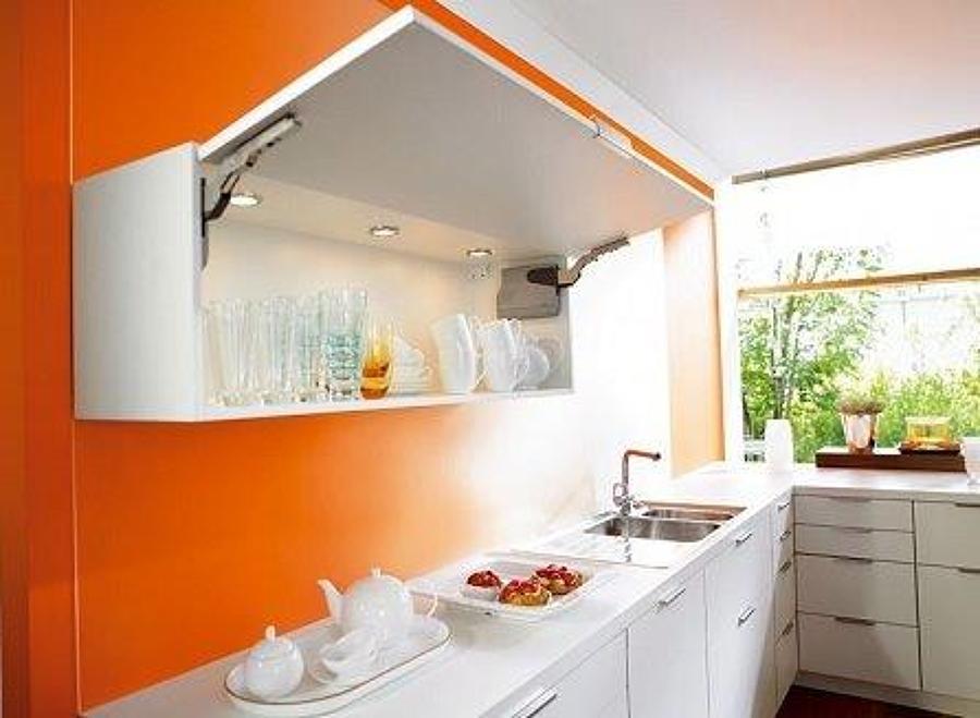 Mueble de sala modelo egipto ideas carpinteros for Herrajes para cocina