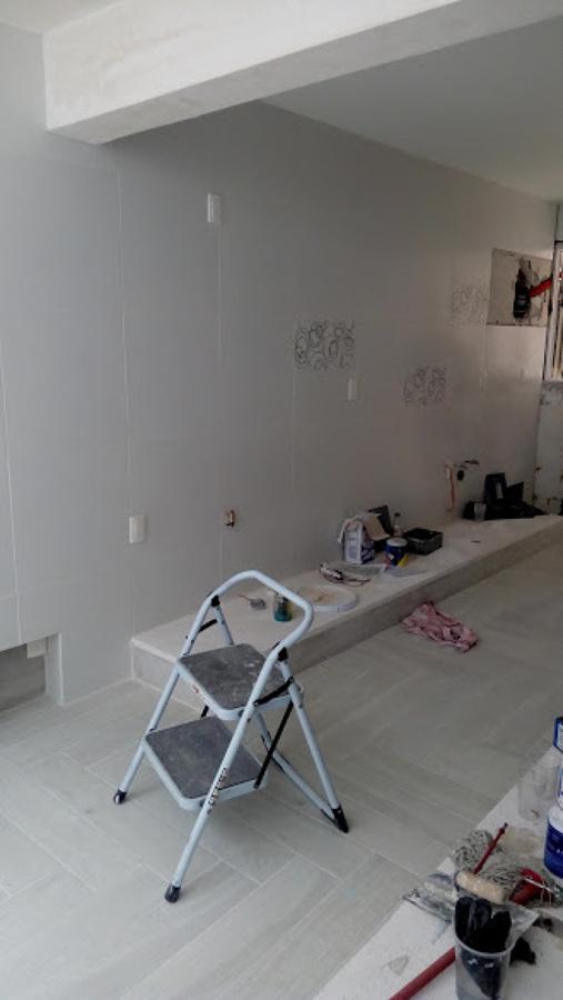 trabajos de remodelación 3