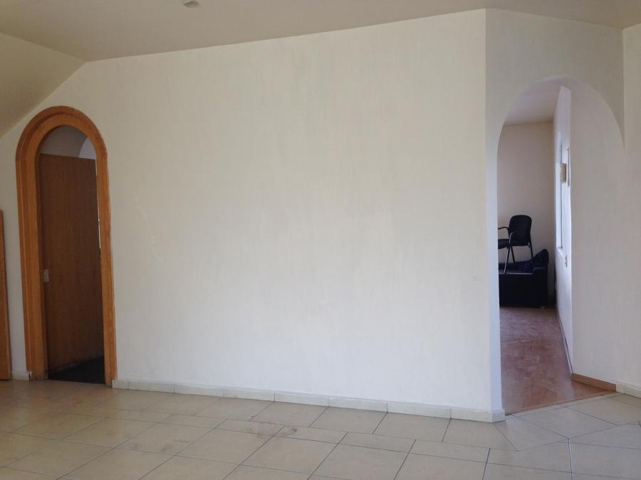 Foto vestibulo acceso a cocina y desayunador con arcos en vestibulo acceso a cocina y desayunador con arcos en puertas altavistaventures Gallery