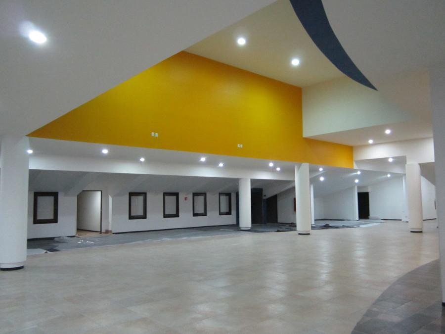 vestibulo interior 02