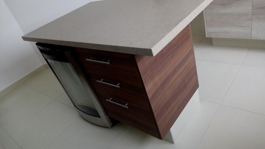 vista 3 cocina
