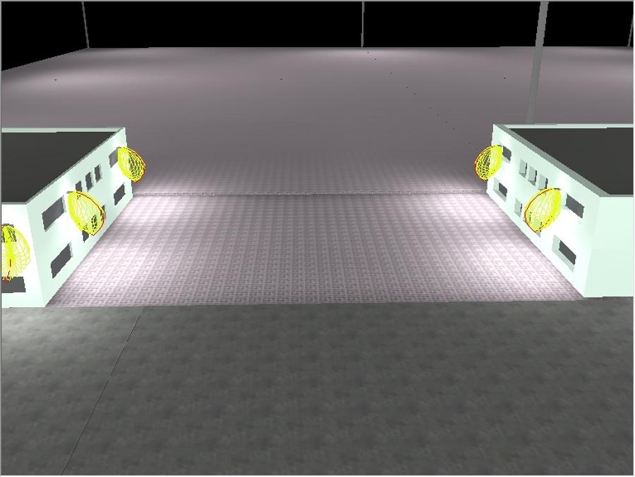 Vista General Niveles de Iluminación 07