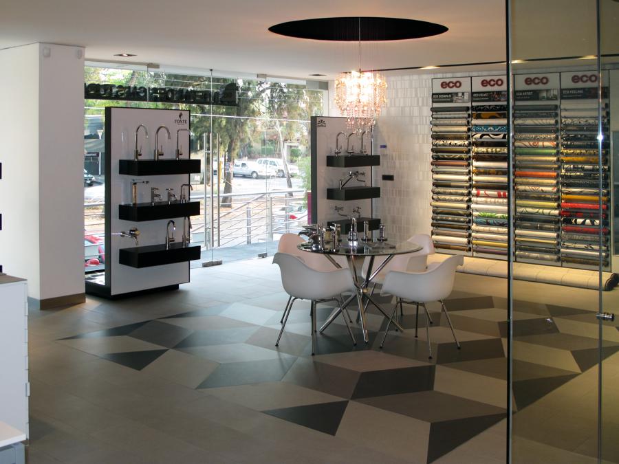 Interni design studio gdl ideas arquitectos - Interni arquitectos ...