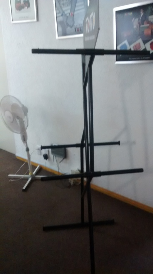 prototipo 1b.jpg