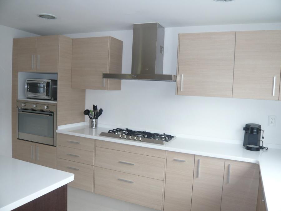 Foto vista parrilla y horno acercamiento de gamax for Cocinas integrales con horno