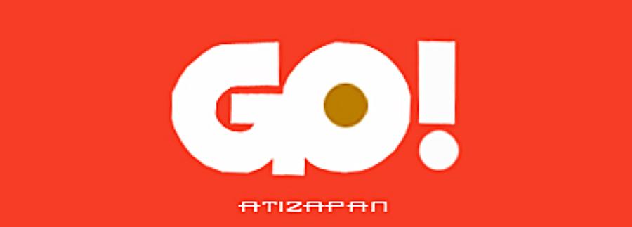 Zapatería GO¡