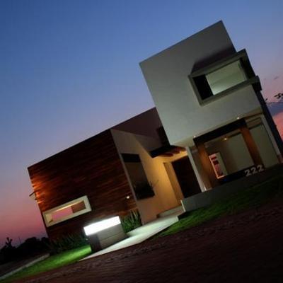 Casa Queretaro