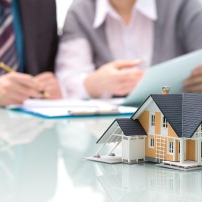 Coberturas en el seguro de casa
